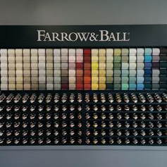 farrow_01m.jpg