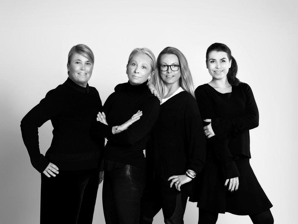 Fotograf: Pia Sønstrød