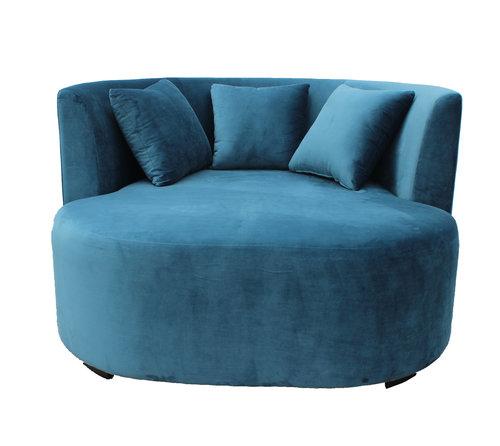 Fredrick's+love+chair+blue.jpg