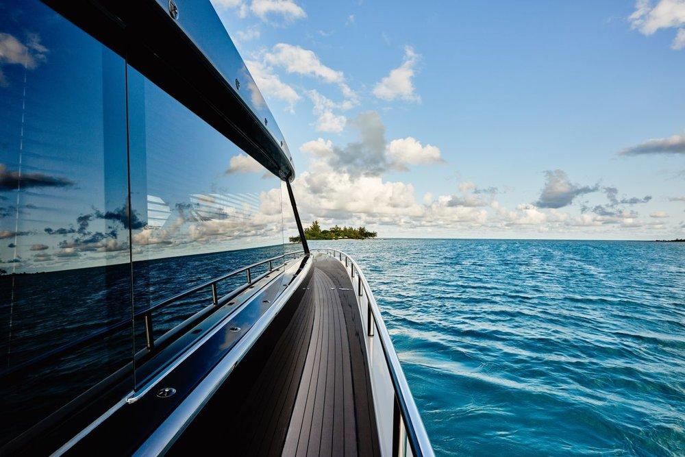 custom-built-yacht-1.jpg