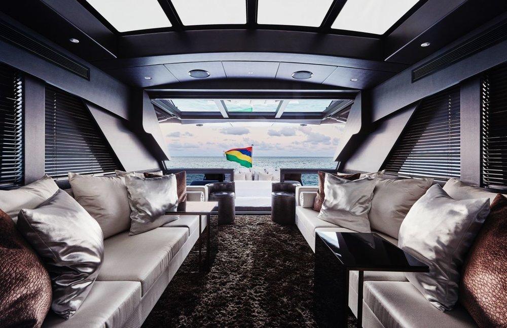 mauritius-custombuild-yacht-2014-4.jpg