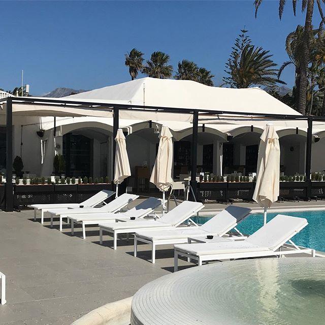 #marbella #thegoodlife #job #holiday #interiordesign#inspiration