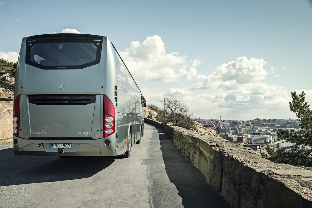 Training for Passenger Transport