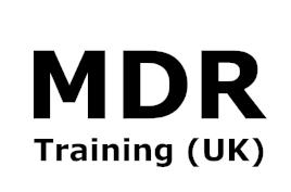MDR -logo-black.jpg