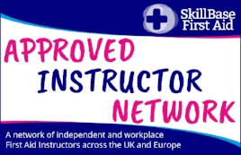instructor_network_logo (1).jpg