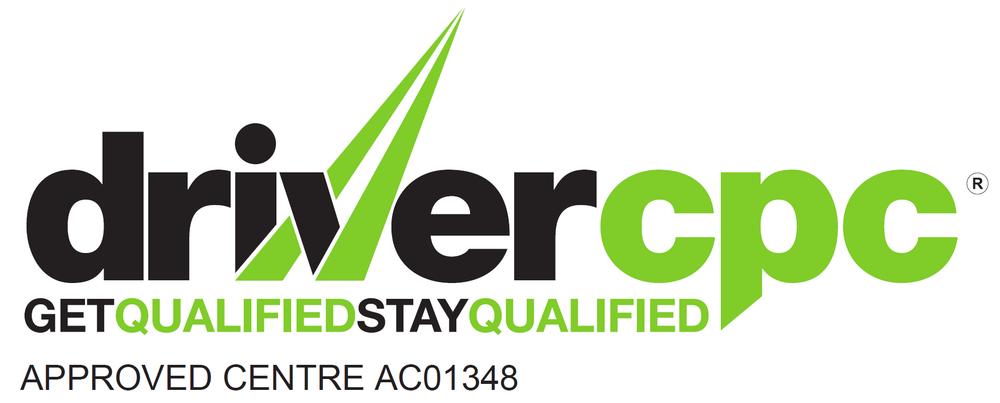 Driver CPC Centre Logo - AC01348.png