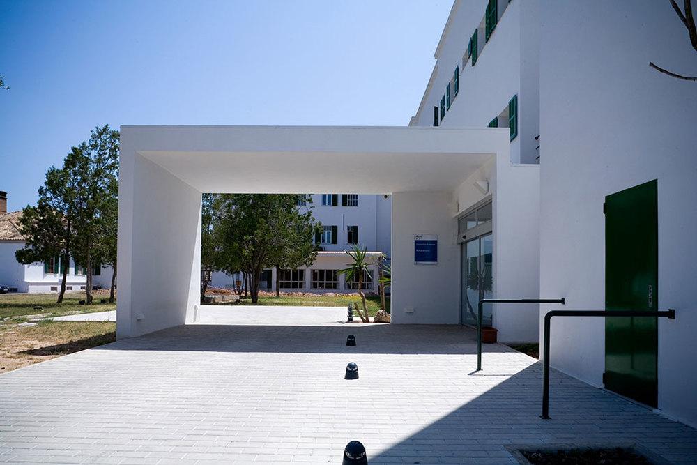 hospitales-03.jpg