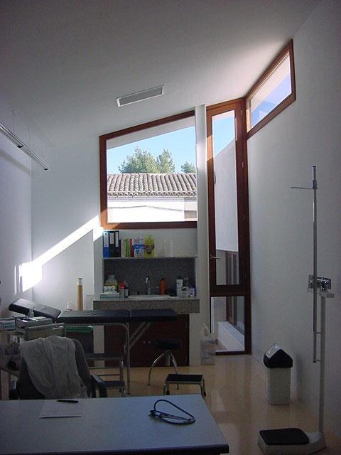 hospitales-06.jpg