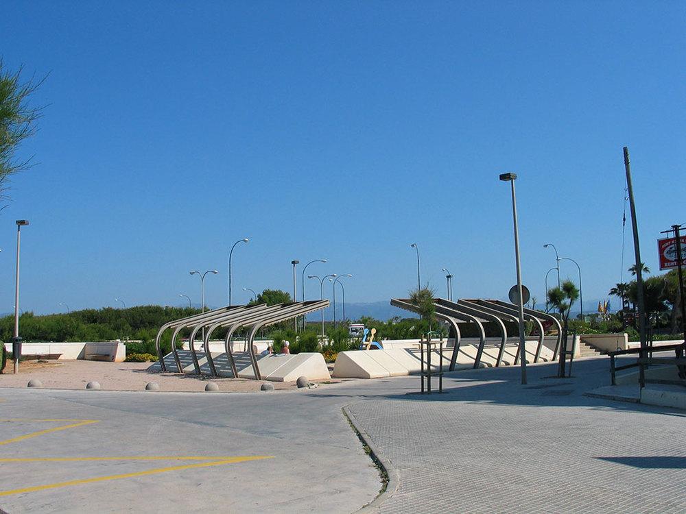 plaza-arenal-01.jpg