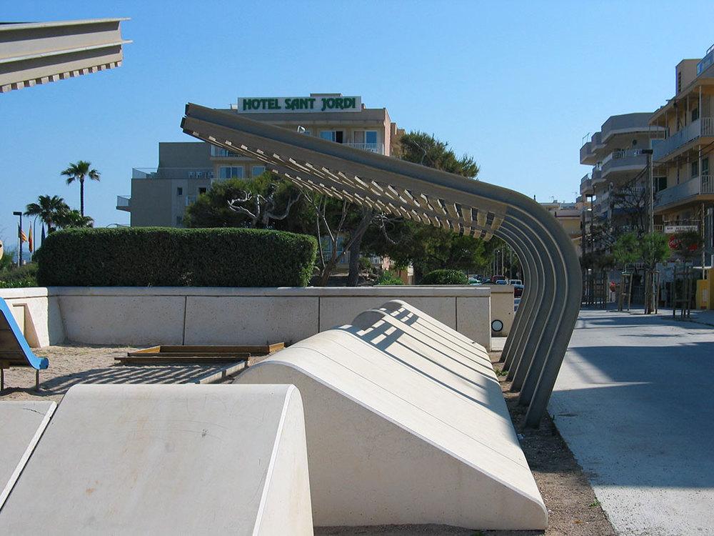 plaza-arenal-03.jpg