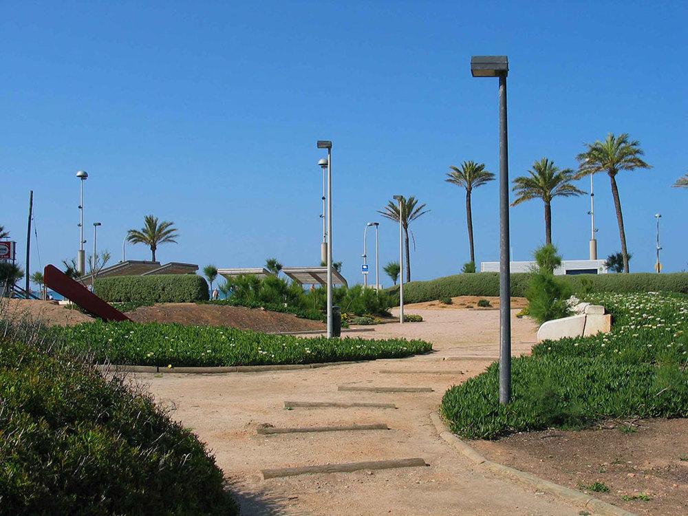 plaza-arenal-04.jpg