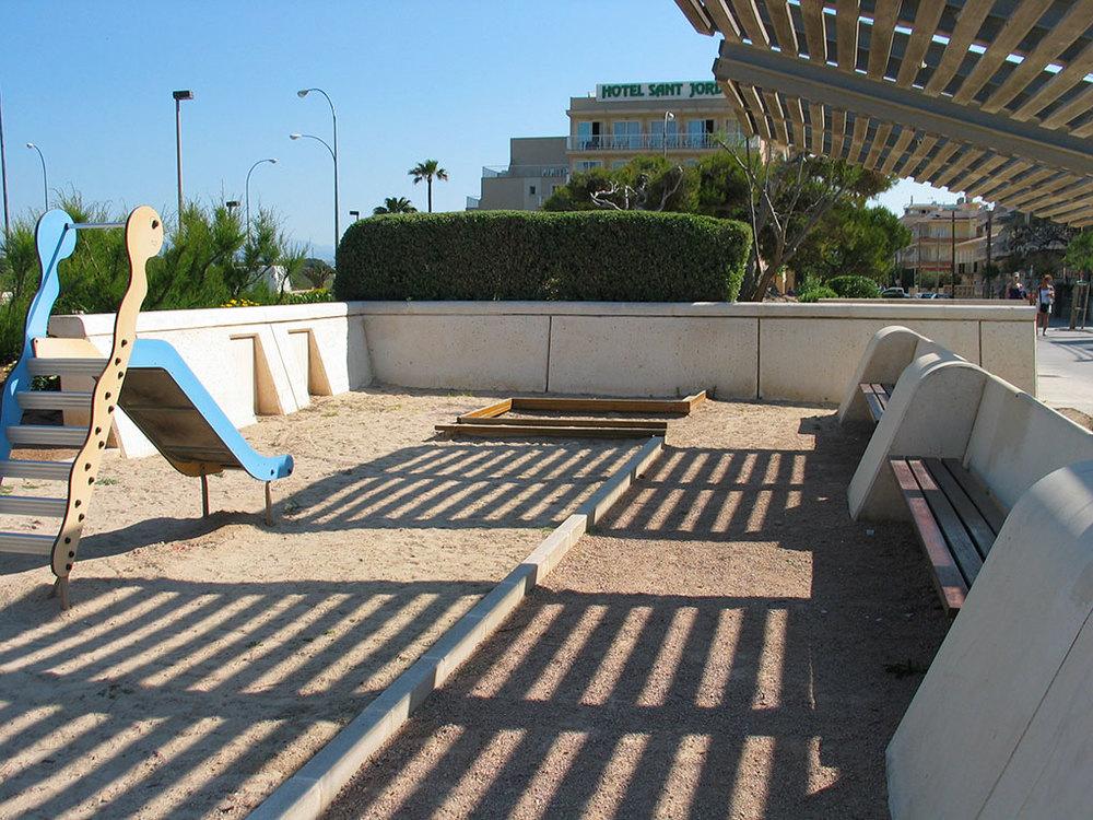 plaza-arenal-05.jpg