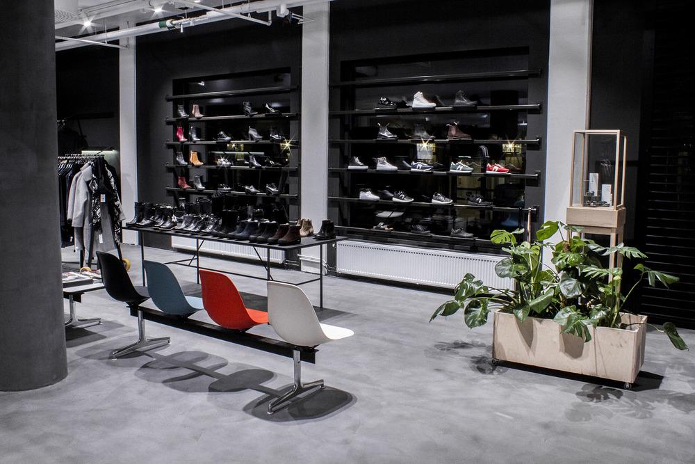 SVEAN-Oslo_store-interior-Gallery-1.jpg