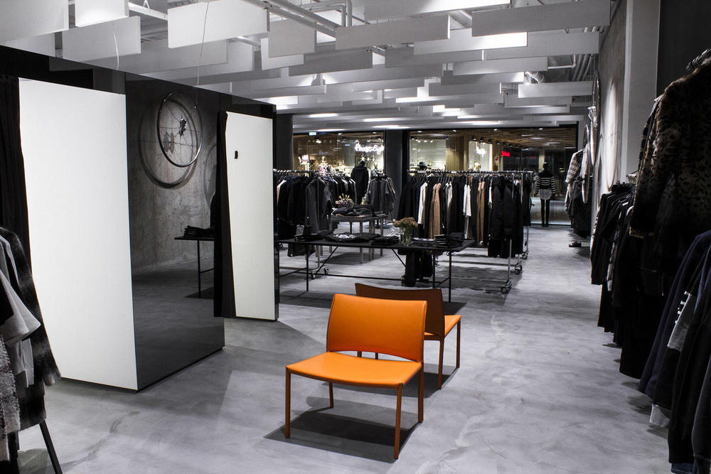 SVEAN-Oslo_store-interior-Gallery-3.jpg