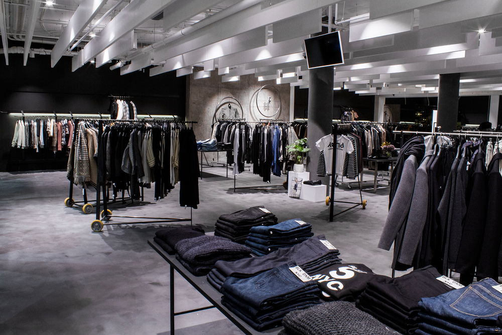 SVEAN-Oslo_store-interior-web.jpg