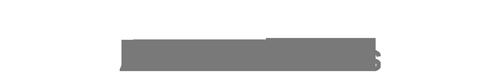 Acne-Studios-logo.png