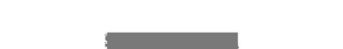 stine-goya-logo.png