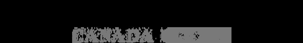 canada-goose-logo-2.png