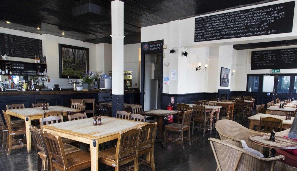pub floor.jpg