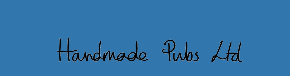 Hanmade Pubs Ltd Logo blue Final.jpg