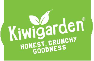 Kiwi-logo.png