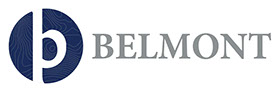 belmont Partners.jpg