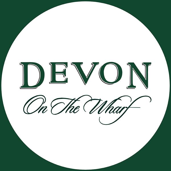 Devon on the Wharf.png