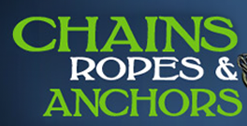 Chains Ropes Anchors.PNG
