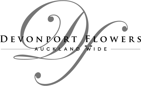Devonport Flowers.png