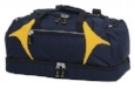 Rowing bag