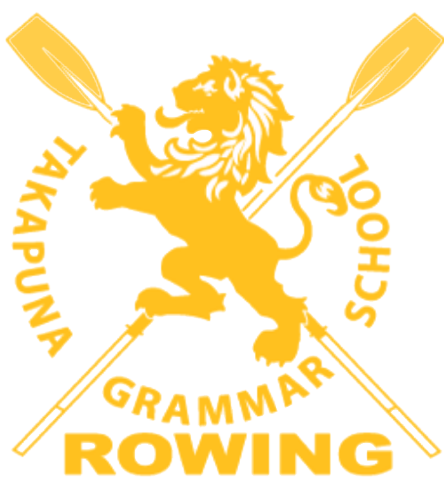 Takapuna Grammar School Rowing Club