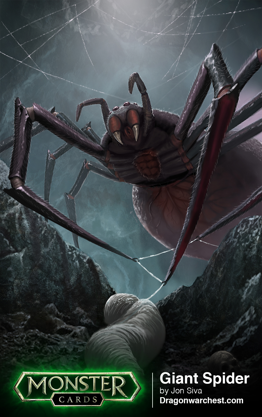 Giant Spider_Full art Preview.jpg