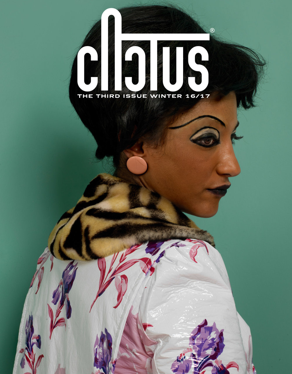 LUCA_SMORGON_Cactus_digitale_magazine_COVER_issue_3.jpg