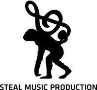 Steal Music Production