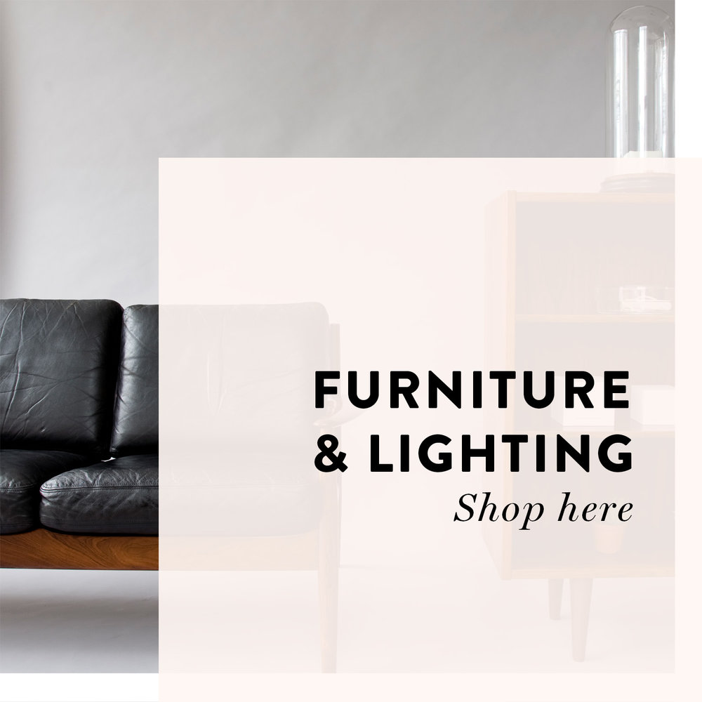 furniture_lighting_v1a.jpg