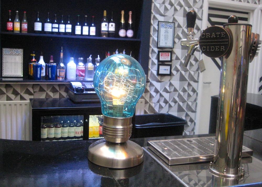 BL-NK bar.JPG