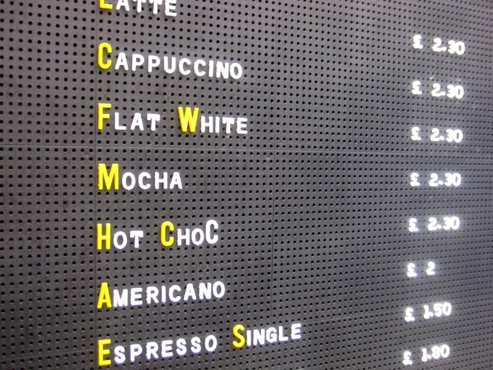 cafe board.JPG