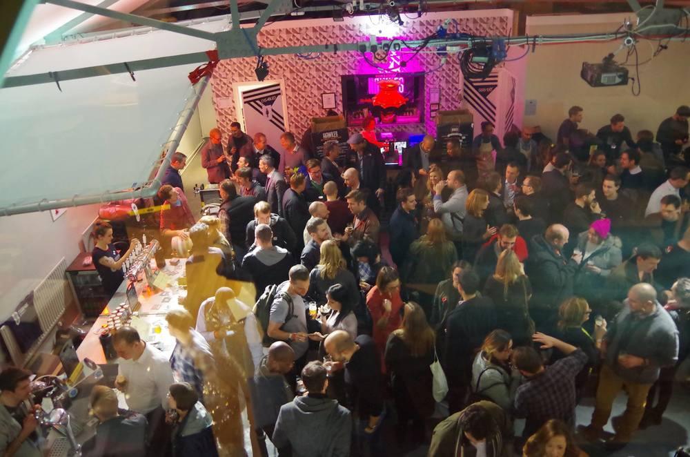 winterbrewfest2.jpg