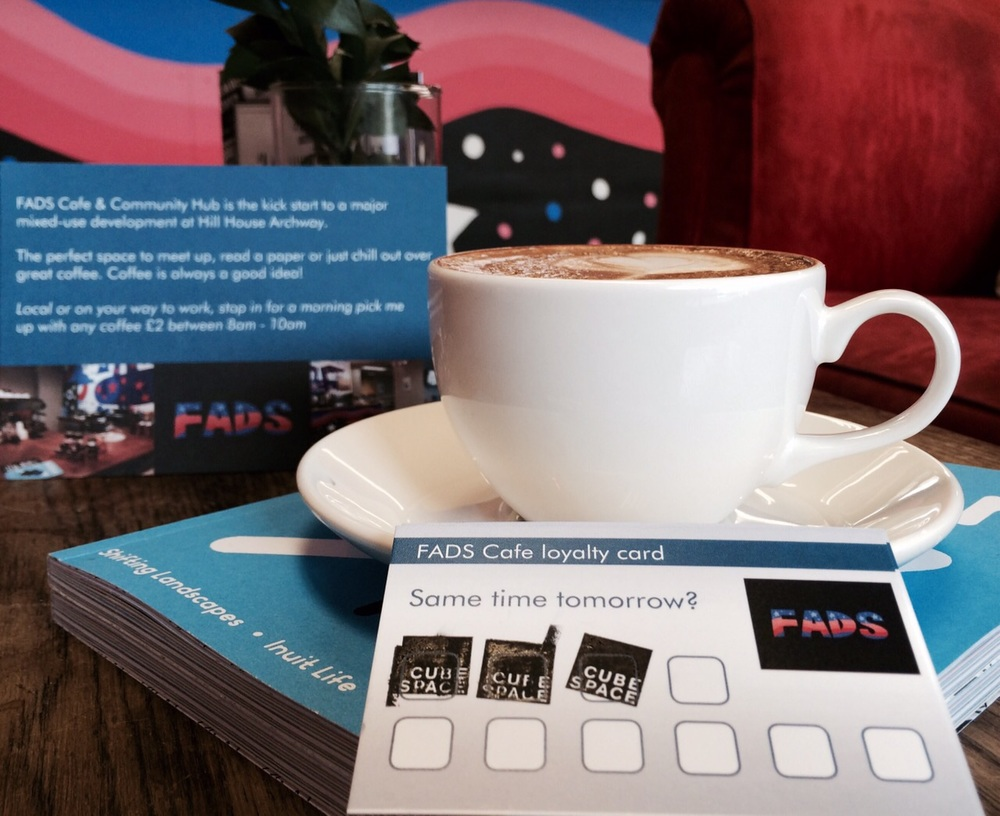 loyalty card promo image.JPG