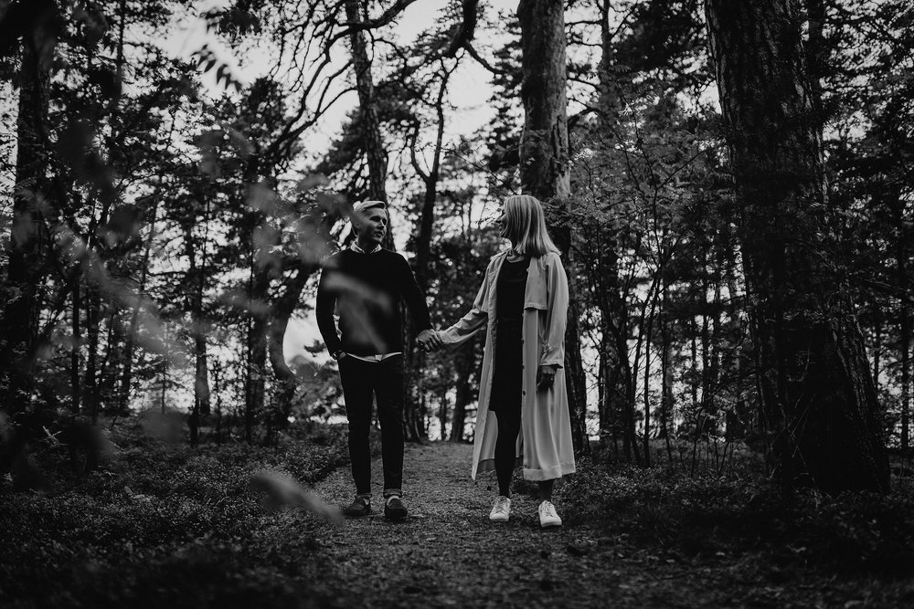 Annika&Olli print-197.jpg