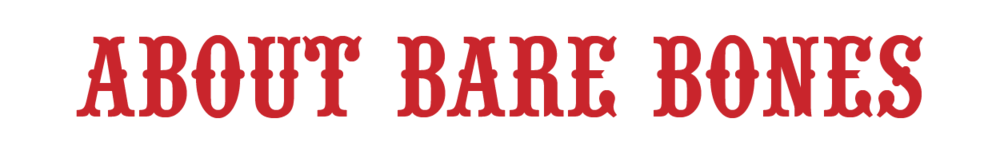 BareBonesHeaders-03.png