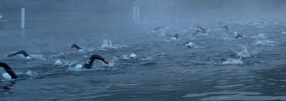 Wie kannst du zu einem guten Schwimmer im Fluss des Lebenwerden?