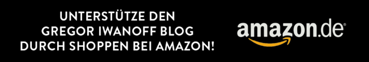 Amazon_Banner.png