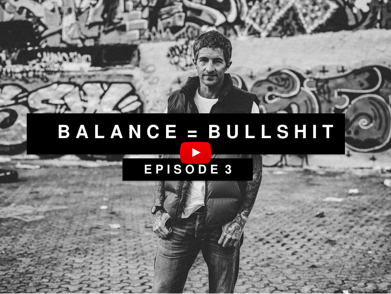 balance_ist_bullshit.jpeg