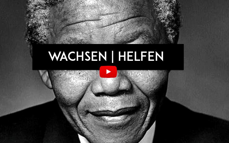 was_treibt_dich_an_video.jpg