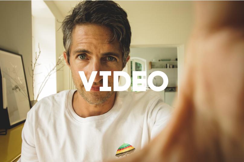 DAS GEHEIMNIS ZUM ERFOLG | VIDEO