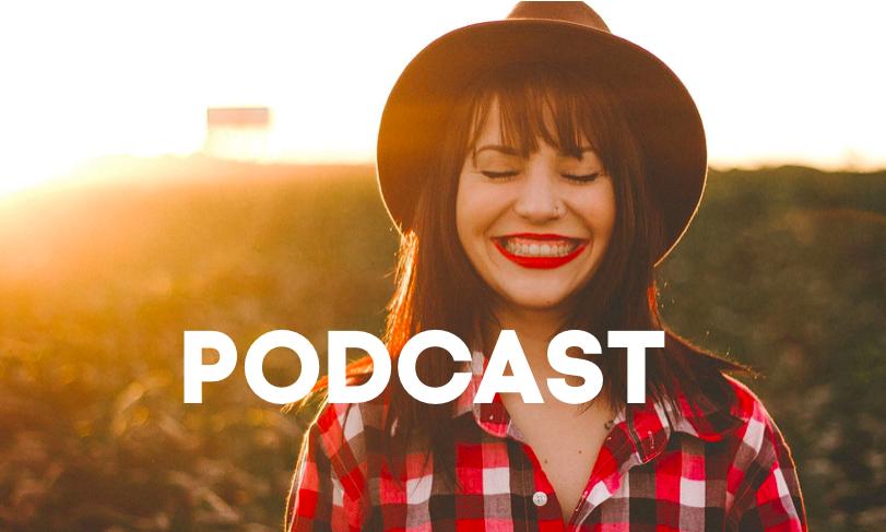 7 Skills um alles zu erreichen, was du dir wünscht | Podcast