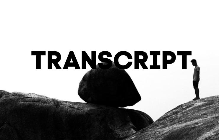 trans.jpg