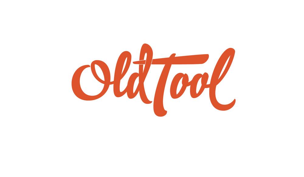 OldTool_logos3.jpg