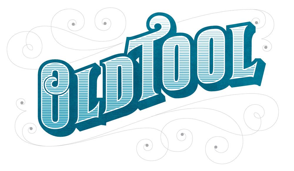 OldTool_logos.jpg